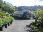 Green Bay Housesit